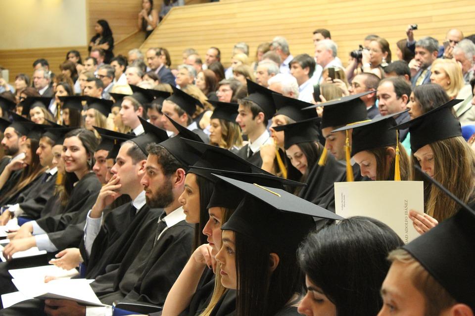Tres universidades de Colombia, entre las mejores 30 de América Latina