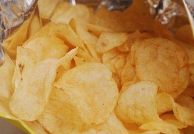 ¿Qué pasó con la ley contra la comida chatarra?